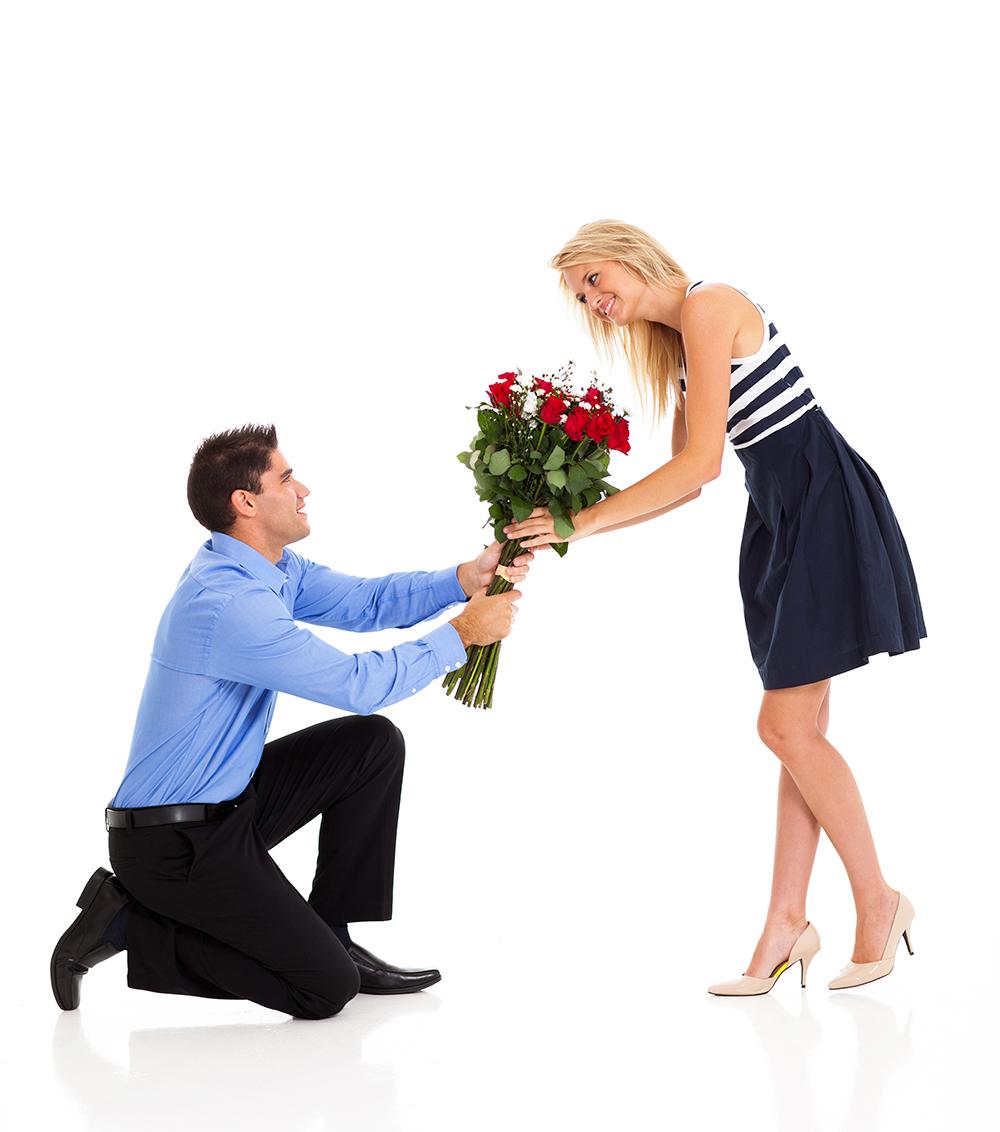 cicekler neden sevgiliniz icin cok onemli - Bugünkü çiçekler kime gitsin?