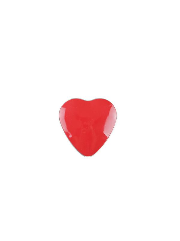 Ben Büyük Kalp Annecim