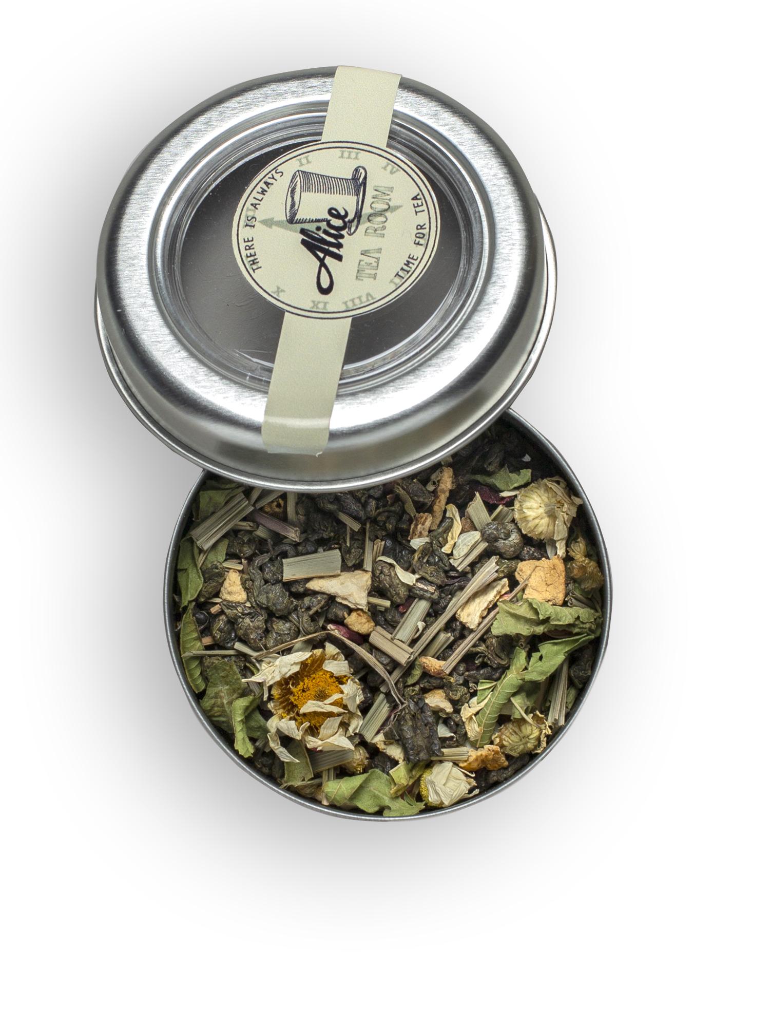 Çay Sever Babalar (Cam Termos) Hediye Kutusu